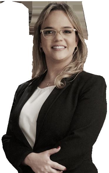 Dra. Keliane Maciel Vieira Benevides